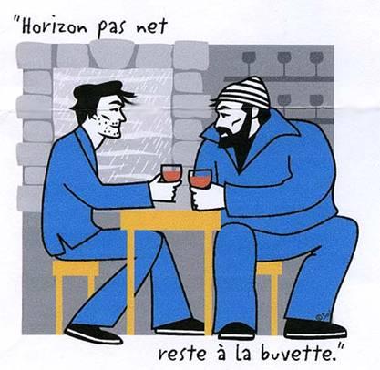 Le Fastnet... sur SOL Breizh_03